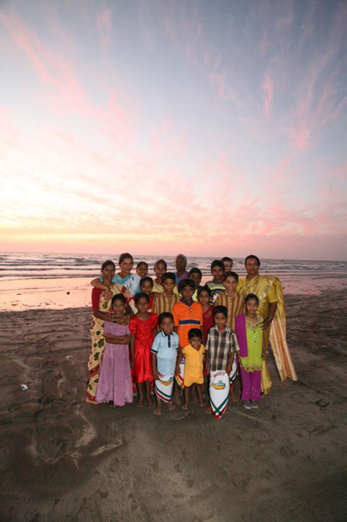 Raising_Bilingual_Children21