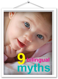 bilingual myths