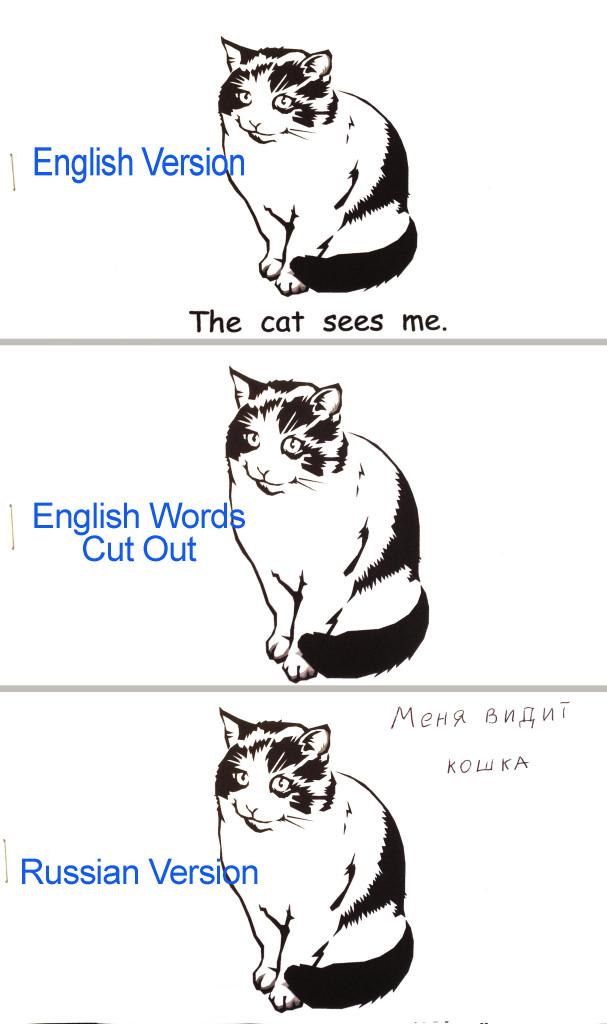 Cat Booklet copy