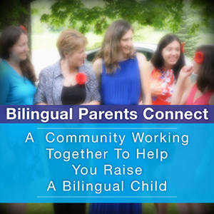 bilingual-parents
