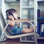 Benefits of Bilingualism | Better Listening Skills