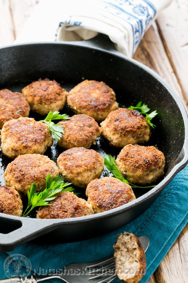 Breaded-Pork-Meatballs-9