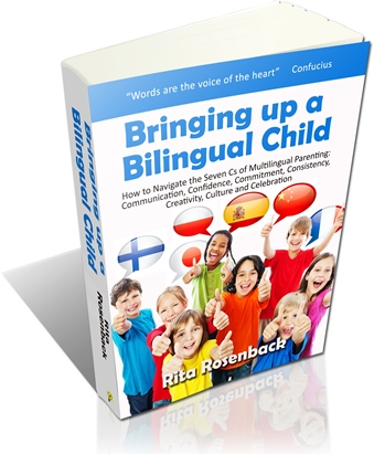 Book-Bringing-up-a-Bilingual-Child-cropped-compressed