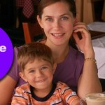 026: How A Parent Can Stick To Speaking Heritage Language
