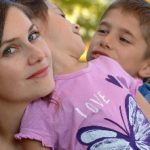 031: Why Your Bilingual Child Does Not Respond Back In Minority Language