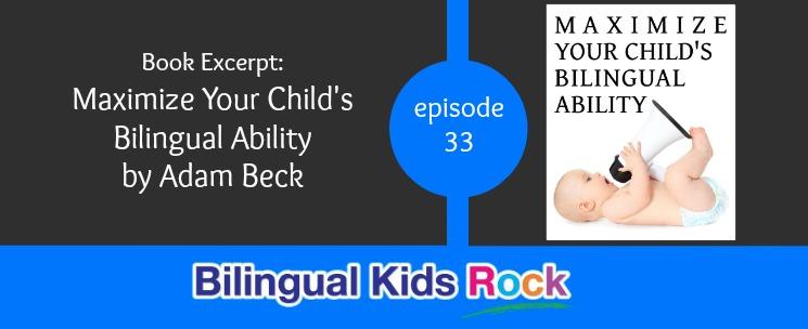 episode 33 banner