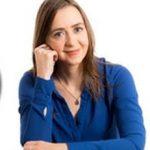 034 – Speech Pathologist Mary-Pat O'Malley On Language Development of Bilingual Children